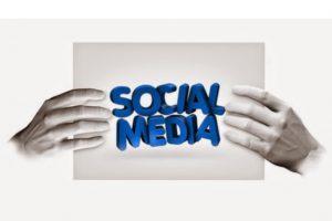Kutten Alain Social Media