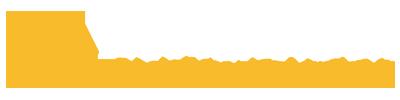 kutten-alain-logo-2021_temp