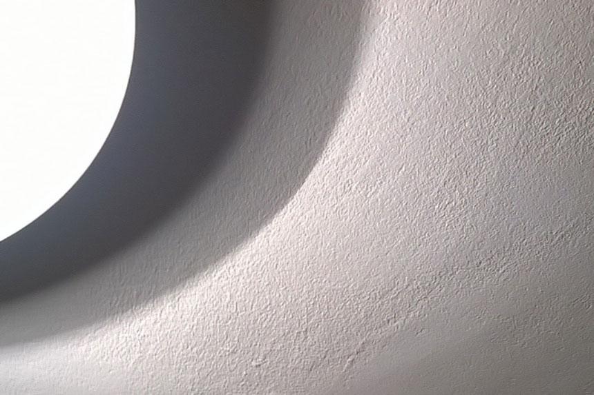lumière rasante