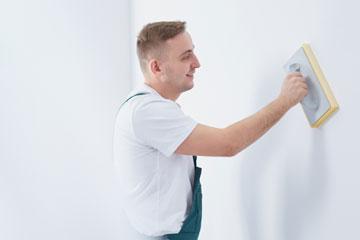 Gips und Malerarbeiten Luxemburg